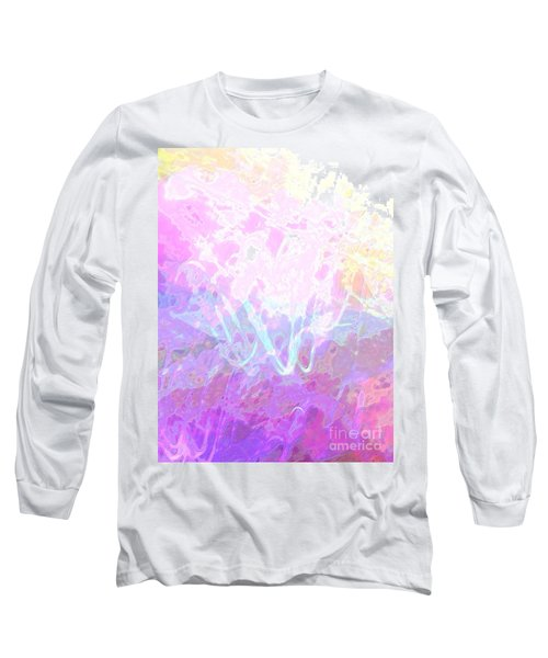 Celeritas 35 Long Sleeve T-Shirt
