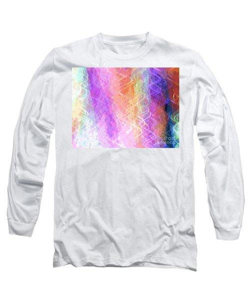 Celeritas 47 Long Sleeve T-Shirt
