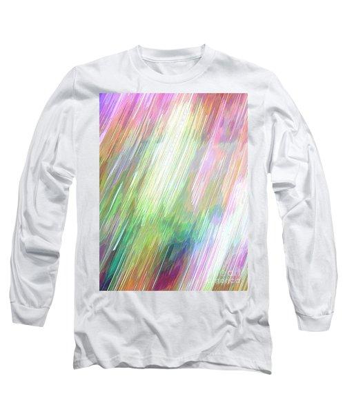 Celeritas 5 Long Sleeve T-Shirt