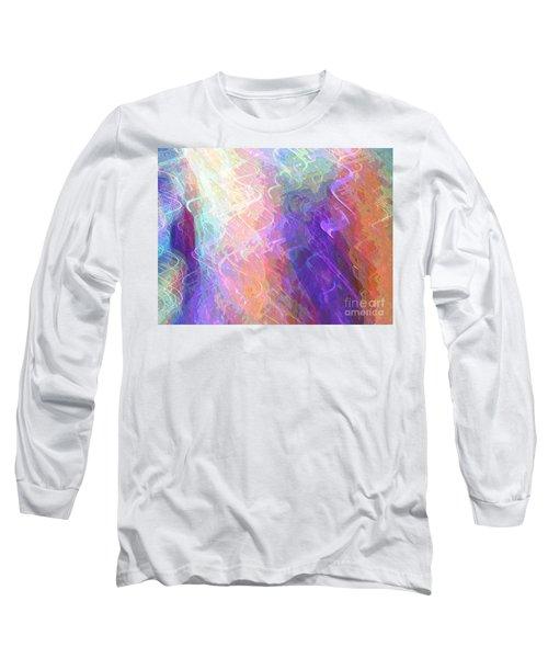 Celeritas 59 Long Sleeve T-Shirt