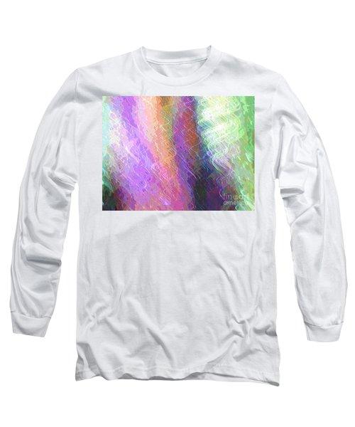 Celeritas 61 Long Sleeve T-Shirt
