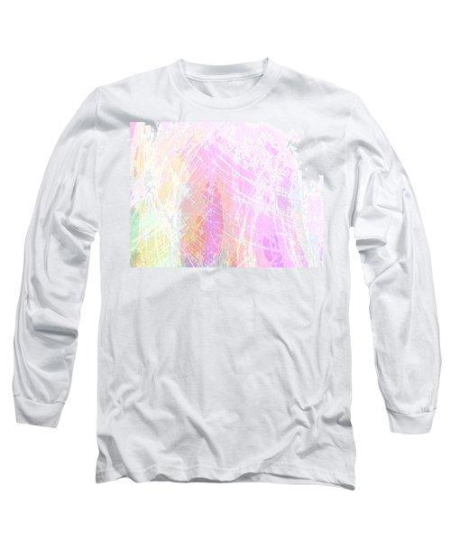 Celeritas 70 Long Sleeve T-Shirt