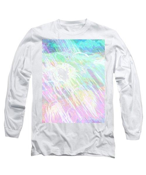 Celeritas 9 Long Sleeve T-Shirt
