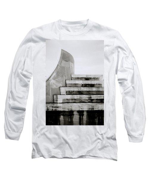 Celestial India Long Sleeve T-Shirt