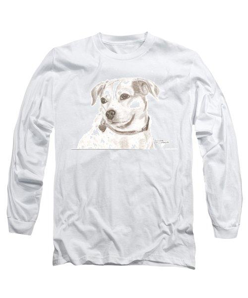 Cille  Long Sleeve T-Shirt