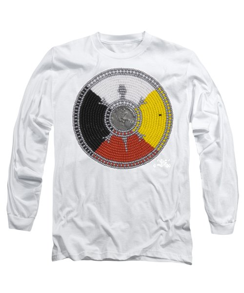 Coloplast Long Sleeve T-Shirt