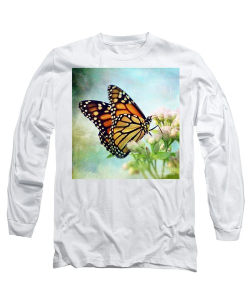 Divine Things Long Sleeve T-Shirt