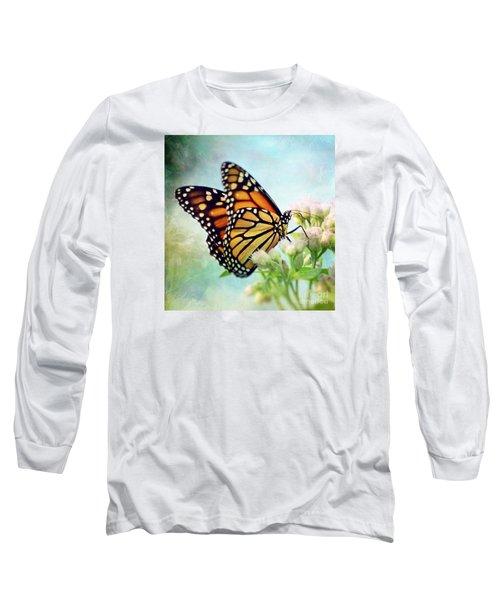 Divine Things Long Sleeve T-Shirt