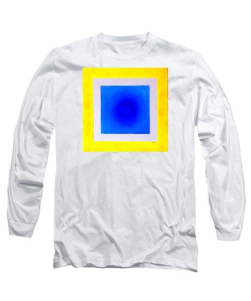 Don't Conform Long Sleeve T-Shirt