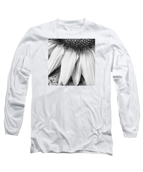 Drained And Still Beautiful Long Sleeve T-Shirt