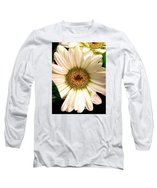 Easter 2014-2 Long Sleeve T-Shirt by Jeff Iverson