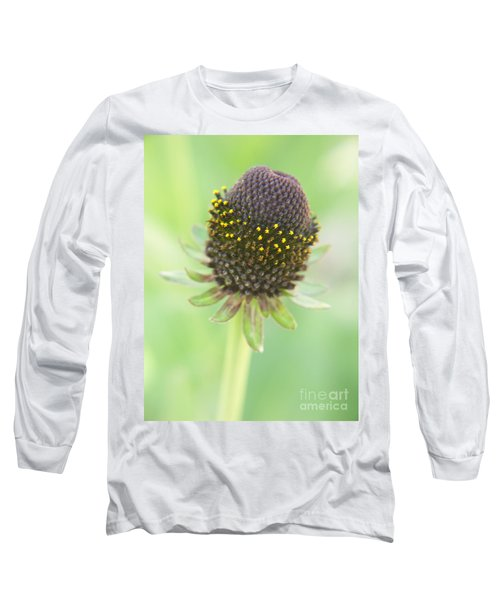 Fairy Ring Long Sleeve T-Shirt