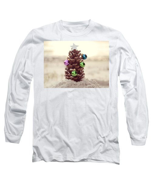 For All Creatures Great And Small Long Sleeve T-Shirt
