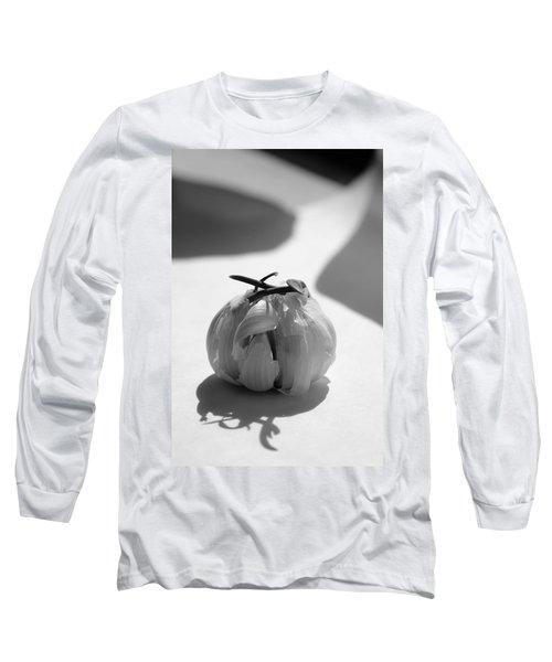 Garlic Cove B1 Long Sleeve T-Shirt