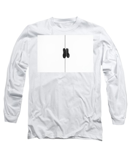 Hopeless Wanderer Long Sleeve T-Shirt