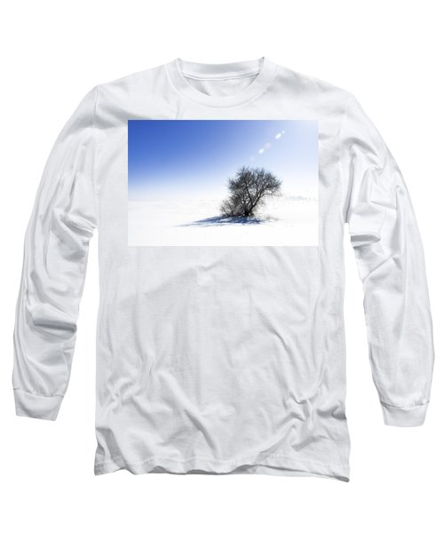 If You Don't Know Me By Now Long Sleeve T-Shirt