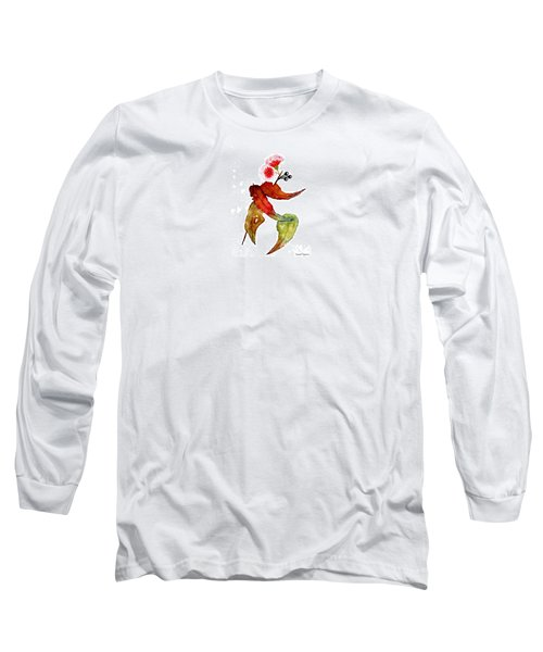 In Transition Long Sleeve T-Shirt