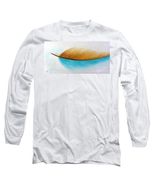 Inspiration Long Sleeve T-Shirt