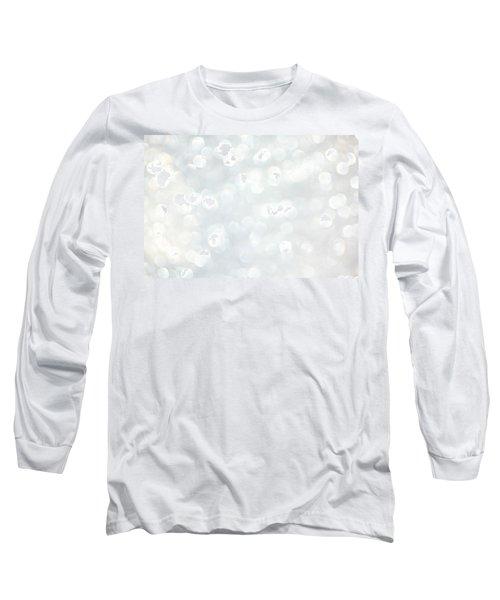 Just Like Heaven Long Sleeve T-Shirt