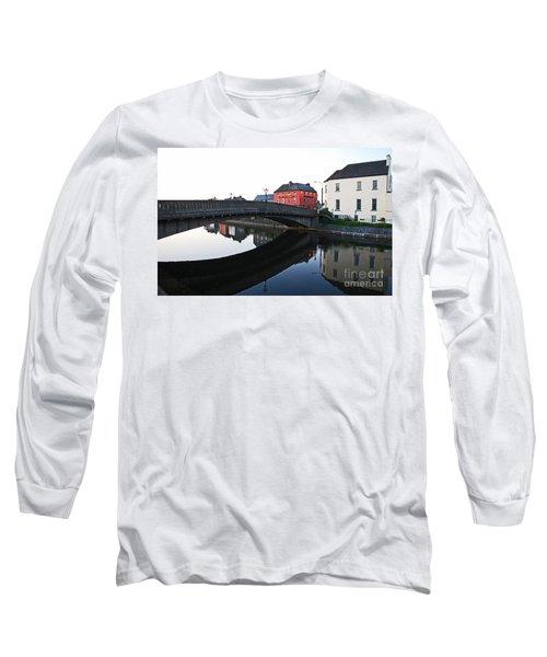 Kilkenny Long Sleeve T-Shirt