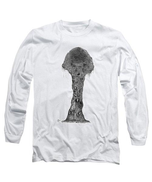 Kings Long Sleeve T-Shirt