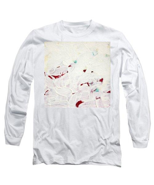 Luminous  C2013 Long Sleeve T-Shirt by Paul Ashby