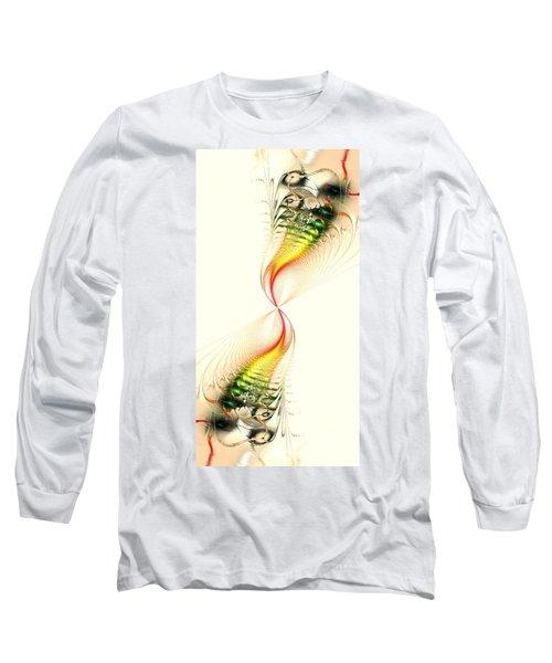 Magic Potion Long Sleeve T-Shirt