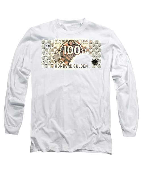 Meier Long Sleeve T-Shirt