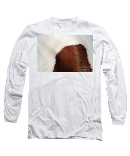Migration Long Sleeve T-Shirt by Michelle Twohig