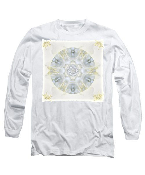 Monoi Long Sleeve T-Shirt