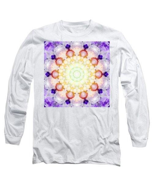 Moonstar Beta Long Sleeve T-Shirt