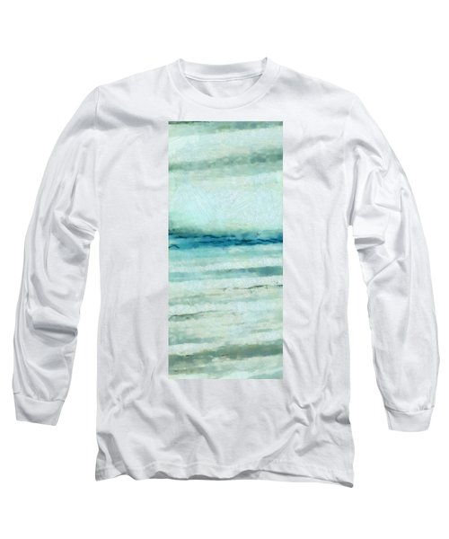 Ocean 7 Long Sleeve T-Shirt