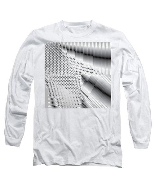 Phalanx 30 Shatter Long Sleeve T-Shirt