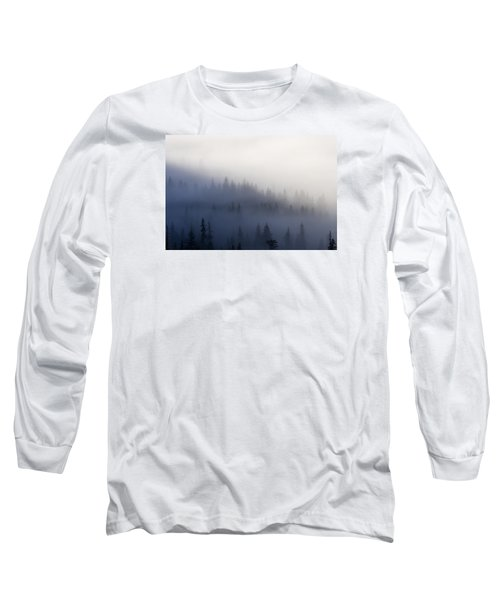 Piercing The Veil Long Sleeve T-Shirt