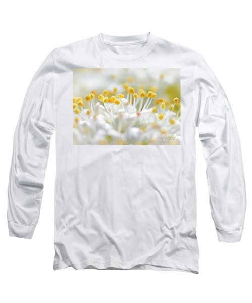 Pollen Long Sleeve T-Shirt