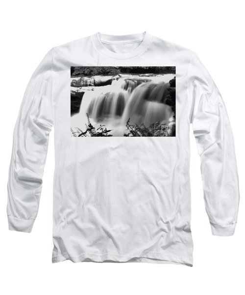 Raging Waters Long Sleeve T-Shirt