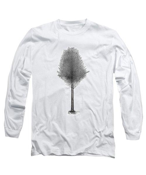 September '12 Long Sleeve T-Shirt