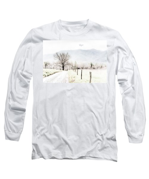 Sparks Lane Long Sleeve T-Shirt