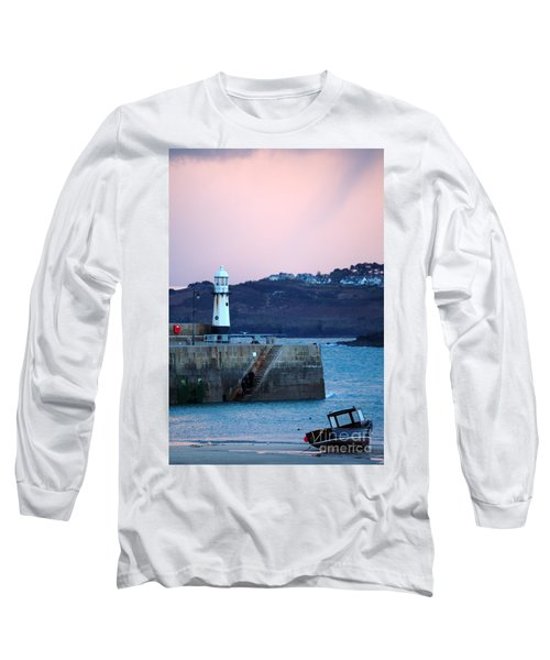 St Ives Long Sleeve T-Shirt