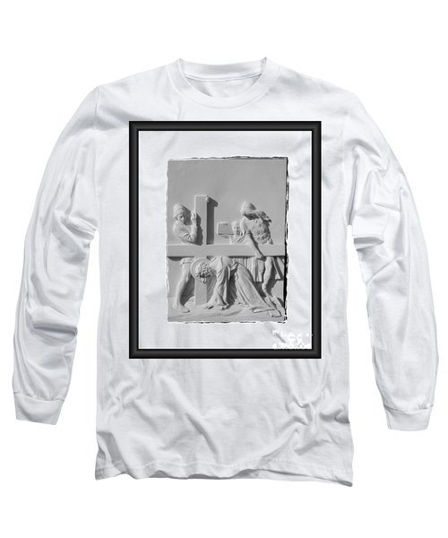 Station V I I Long Sleeve T-Shirt