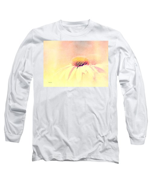 Summer In A Day Long Sleeve T-Shirt