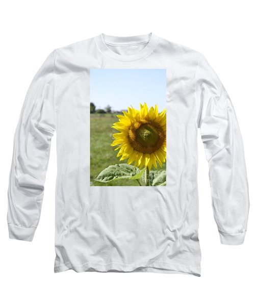 Summer Lovin Long Sleeve T-Shirt