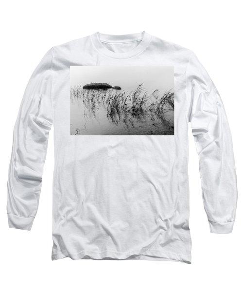 Sweet Water Long Sleeve T-Shirt