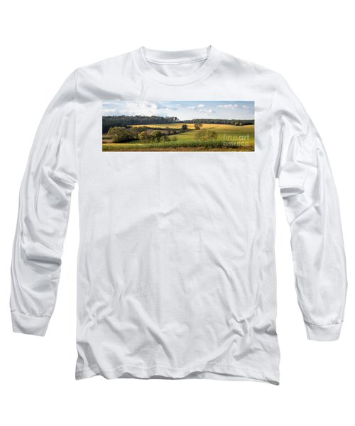 Tennessee Valley Long Sleeve T-Shirt