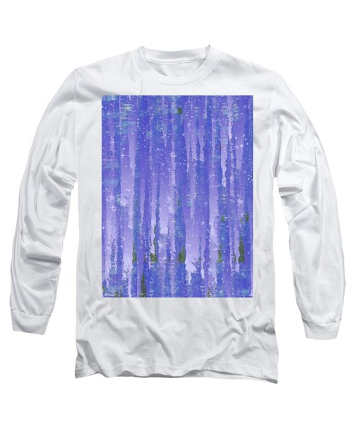 Twilight Long Sleeve T-Shirt