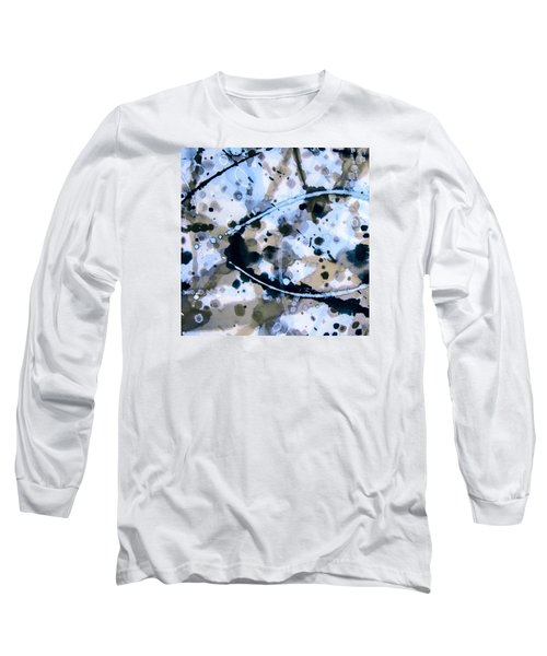 Lady Lux Long Sleeve T-Shirt