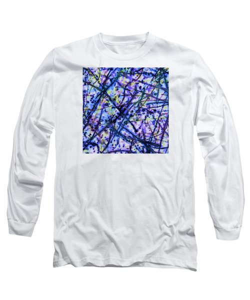 Spellbound Long Sleeve T-Shirt
