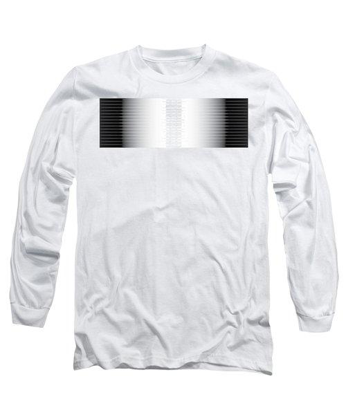 Vision Chamber 2 Long Sleeve T-Shirt