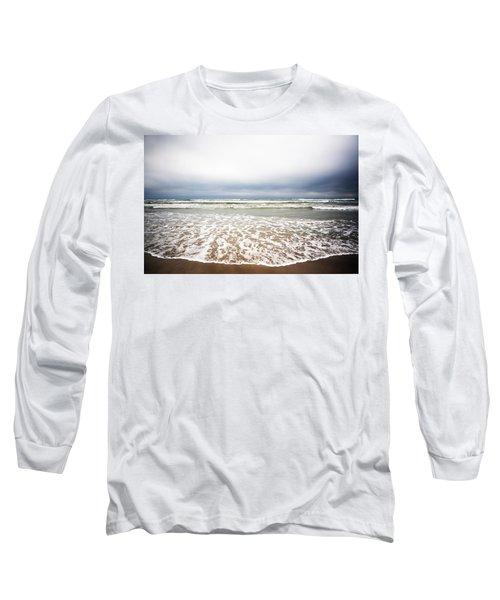 Best Of The Beach Long Sleeve T-Shirt