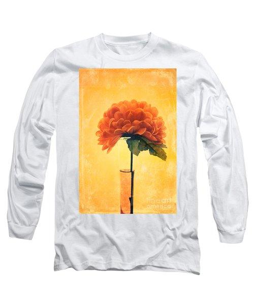 Estillo - 01i2t03 Long Sleeve T-Shirt